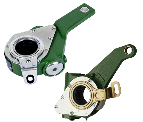 Slack adjuster & Kit